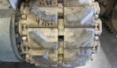 EVNT_0007_US_Armor_museum_c_009