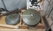 EVNT_0007_US_Armor_museum_i_007