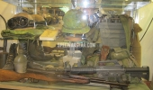EVNT_0007_US_Armor_museum_i_010
