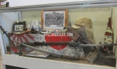 EVNT_0007_US_Armor_museum_i_012