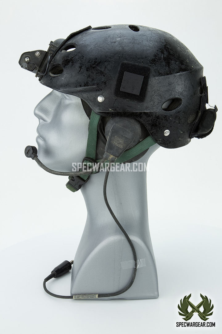 Density Of Plastic >> Pro-Tec ACE Water Helmet - SPECWARGEAR.com
