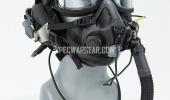 SWG_GEAR_HELM_0016_09