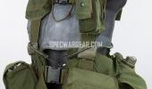 SWG_GEAR_LBVE_0002_011