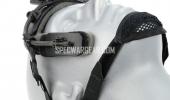 SWG_GEAR_NVGS_0003_19