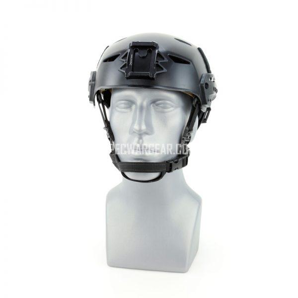 Team Wendy EXFIL® LTP (Lightweight, Tactical, Polymer) Bump Helmet