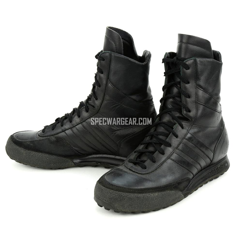 Adidas GSG9 Tactical Boots (Classic)