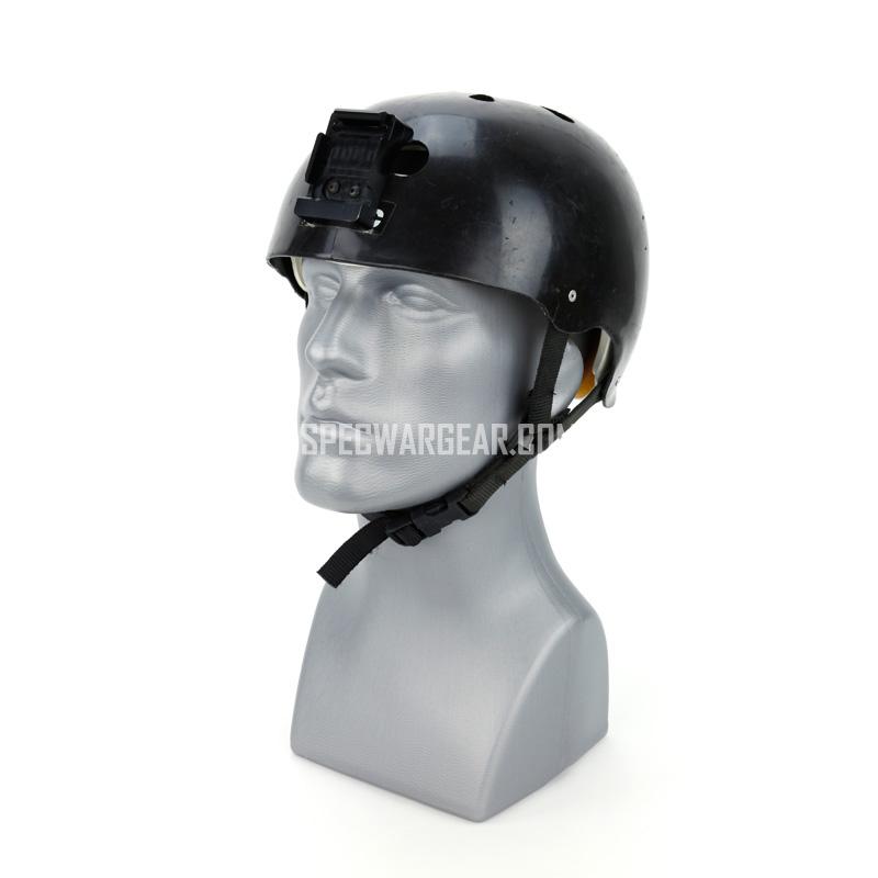 Pro-Tec Classic Half Cut Helmet