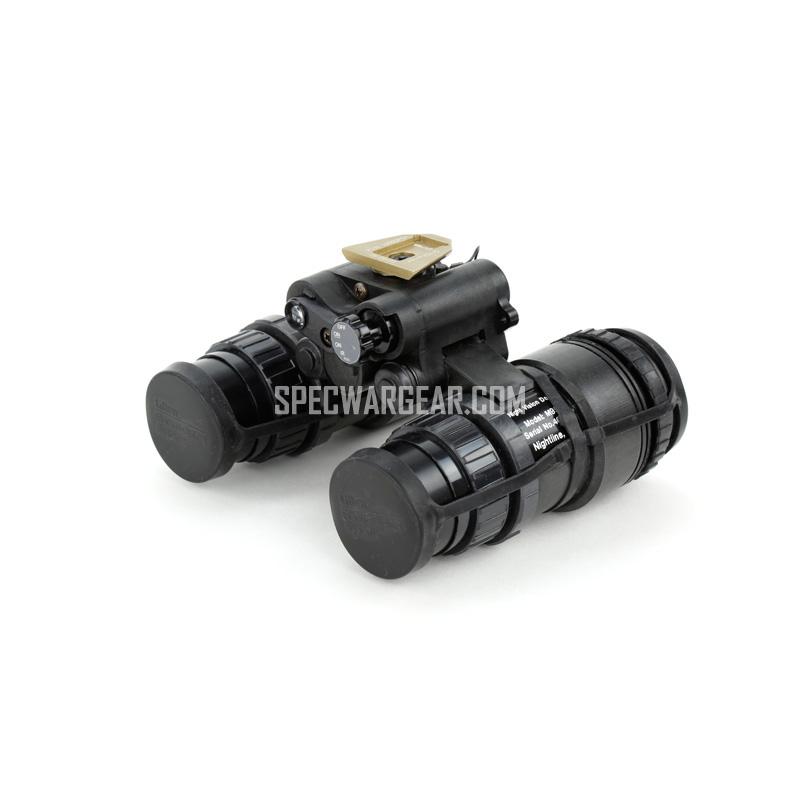 AN/PVS-15 Night Vision Binocular (M953)