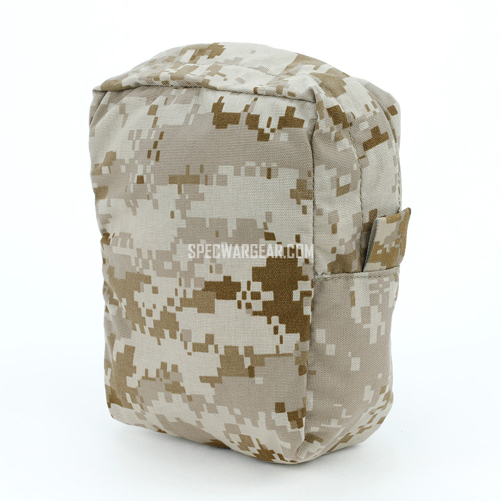 Crye Precision Small GP Pouch
