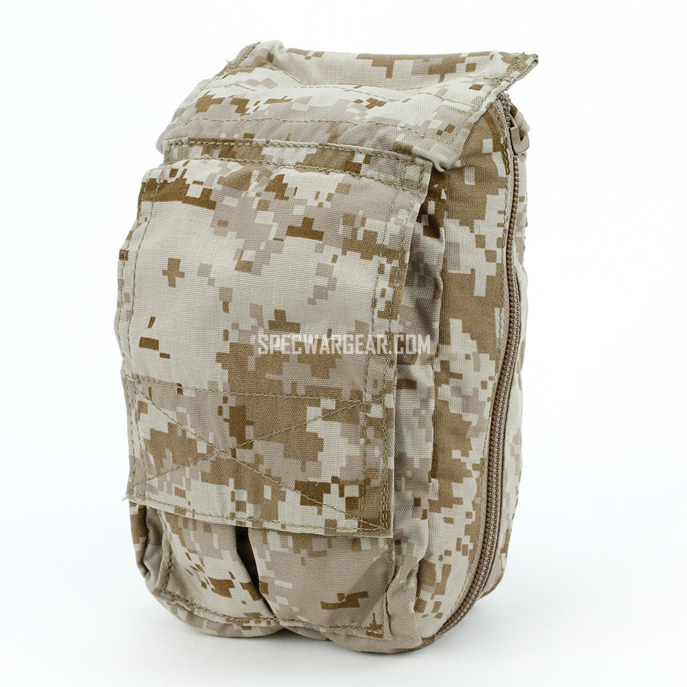 Crye Precision Personal Medical pouch