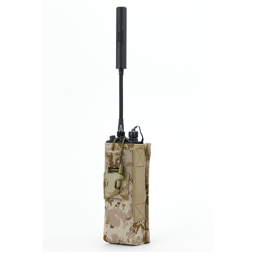 Eagle Industries MBITR Radio pouch