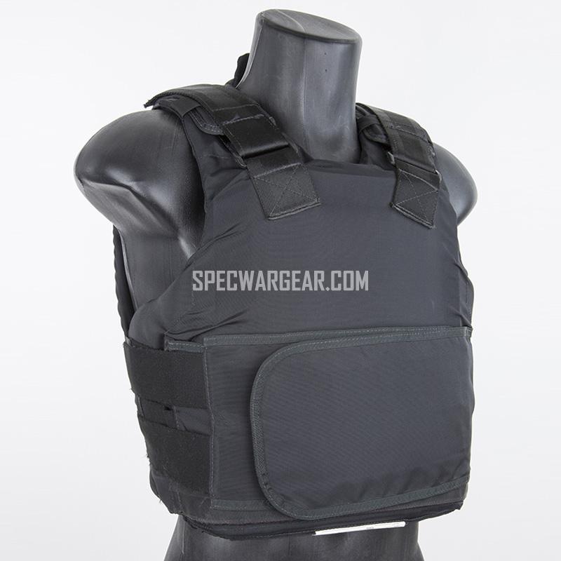 AOA TP-1E Body Armor