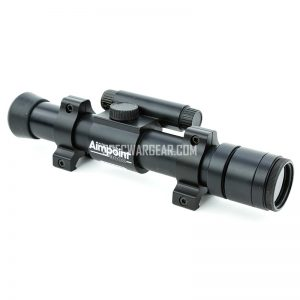 Aimpoint 3000 Red Dot Sight