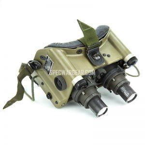 AN/PVS-5A Night Vision Goggle